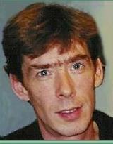 Profilbild von Christian Deterding