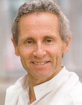Profilbild von HP Marcus Schaub