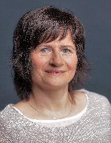 Profilbild von Dr. med. Ines Brautzsch