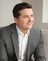 Profilbild von Dr. med. Christian Schmitz