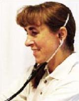 Profilbild von Dr. med. Petra Mikloweit