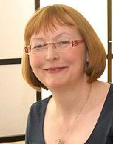 Profilbild von Dr. med. Sigrid Hülsbergen-Krüger
