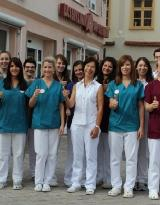 - Foto 2 von Dr. med. Ursula Steinert auf DocInsider.de