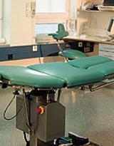 - Foto 1 von Dr. med. Ursula Steinert auf DocInsider.de