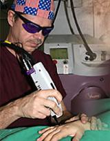 - Foto 4 von Dr. med. Ursula Steinert auf DocInsider.de