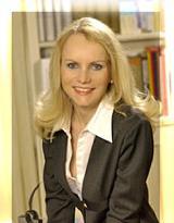 Profilbild von Dr. med. Marion Moers-Carpi