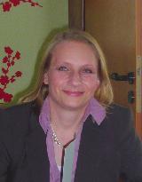 Profilbild von Elke Hartmann