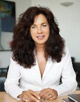 Profilbild von Dr. med. Eva Maria Pless