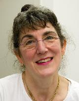 Profilbild von Dr. med. dent. Marlie Pirkl-Nolte