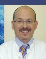 Profilbild von Dr. med. Andreas Britz