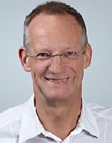 Profilbild von Cornelius Steffens