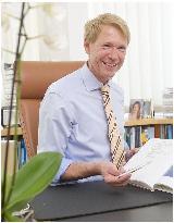 Beratungsgespräch - Foto 2 von Stefan Hillejan auf DocInsider.de
