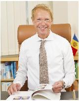 Profilbild von Stefan Hillejan