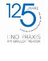 125 Jahre am Grillo-Theater - Foto 2 von Dr. Jörg Lutz auf DocInsider.de