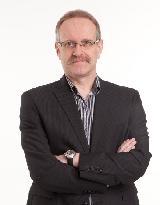 Profilbild von Dr. med. Axel Dierig