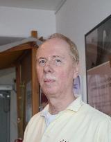 Profilbild von Dr. med. Gerhard Krull