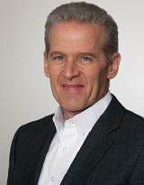 Profilbild von Dr. med. Harry Tschebiner