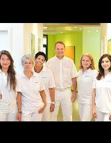 Team - Foto 1 von Dr. med. Heinz Klausmann auf DocInsider.de
