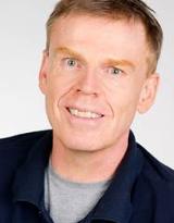 Profilbild von Dr. med. Heribert Schorn