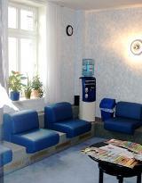 - Foto 1 von Dr. med. Heribert Schorn auf DocInsider.de