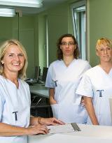 - Foto 1 von Dr. Dr. medic Marian Ticlea auf DocInsider.de