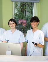 - Foto 2 von Dr. Dr. medic Marian Ticlea auf DocInsider.de