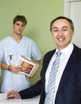 - Foto 3 von Dr. Dr. medic Marian Ticlea auf DocInsider.de