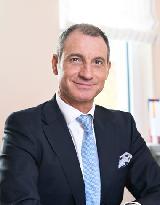 Profilbild von Dr. med. Markus Klöppel