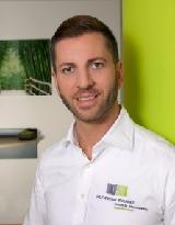 Profilbild von Dr. med. Christian Braunger