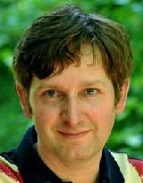 Profilbild von Manfred Wurstner