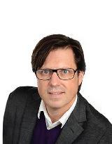 Profilbild von Martin Lappe