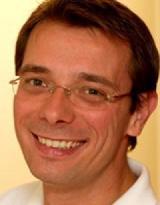 Profilbild von Daniel Schaub
