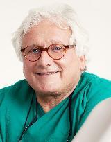 Profilbild von Dr. Christian Kleineidam
