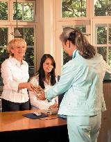 - Foto 1 von Dr. med. dent. Ralf Luckey M. Sc. - Klinik auf DocInsider.de