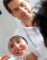 - Foto 4 von Dr. med. dent. Ralf Luckey M. Sc. - Klinik auf DocInsider.de