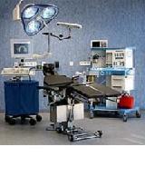 - Foto 0 von Dr. med. dent. Ralf Luckey M. Sc. - Klinik auf DocInsider.de