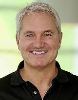 Profilbild von Dr. med. dent. Christoph Boeger