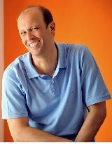 Profilbild von Dr. med. dent. Gregor Gutsche