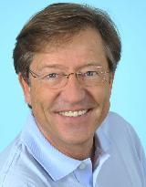 Profilbild von Dr. med. dent. Karsten Goepel