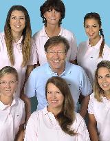 - Foto 1 von Dr. med. dent. Karsten Goepel auf DocInsider.de