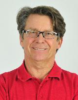 Profilbild von Dr. med. dent. Konrad Miketta