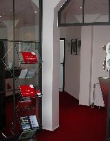 Räumlichkeiten - Foto 1 von Dr. med. dent. Konrad Miketta auf DocInsider.de