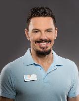 Profilbild von Dr. med. dent. Michael Konik