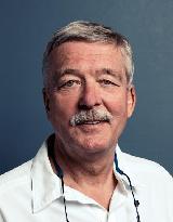 Profilbild von Dr. med. dent. Pieter Jacob