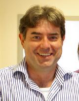 Profilbild von Dr. med. dent. Ralf Preisler