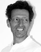 Profilbild von Dr. med. dent. Waldemar Goldin