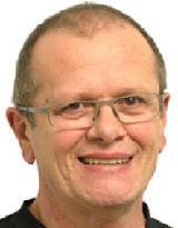 Profilbild von Gerhard Knoblach