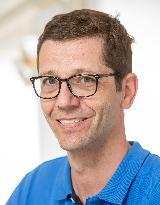 Profilbild von Nicolas Meyer-Stolten