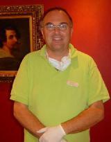 Profilbild von Stefan Völschow