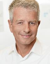 Profilbild von Dr. med. Ralf Bartels